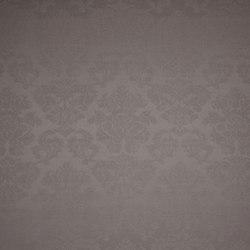 Aurea Deco 6704 | Tessuti | Flukso