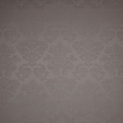Aurea Deco 6704 | Fabrics | Flukso