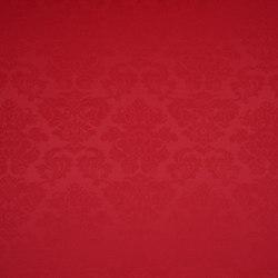 Aurea Deco 6804 | Upholstery fabrics | Flukso