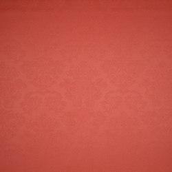 Aurea Deco 6904   Fabrics   Flukso