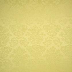 Aurea Deco 7004 | Fabrics | Flukso