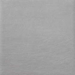 Wide Steel Strutt. 60x60 | Ceramic tiles | Refin