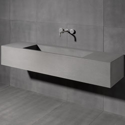 Stiletto 180 | Wash basins | Salvatori