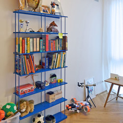 Krossing Maxi Kids | Shelving | Kriptonite