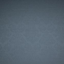 Aurea Deco 6104 | Tejidos tapicerías | Flukso