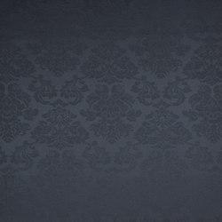 Aurea Deco 6204 | Tejidos tapicerías | Flukso