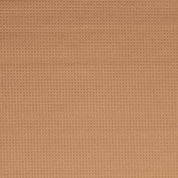 Aurea Sculpture 5785 | Tejidos tapicerías | Flukso