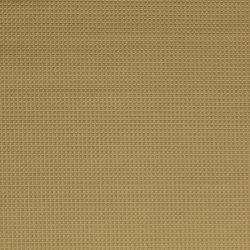 Aurea Sculpture 5885 | Upholstery fabrics | Flukso