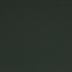 Aurea Sculpture 5985 | Fabrics | Flukso