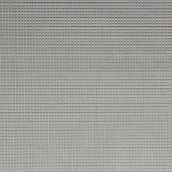 Aurea Sculpture 6485 | Upholstery fabrics | Flukso