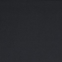 Aurea Sculpture 6585 | Fabrics | Flukso