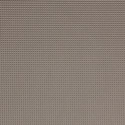 Aurea Sculpture 6785 | Fabrics | Flukso