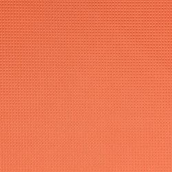 Aurea Sculpture 6985 | Upholstery fabrics | Flukso