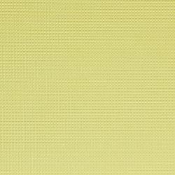Aurea Sculpture 7085 | Fabrics | Flukso