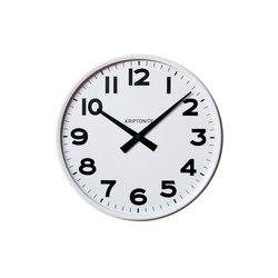 Clock | Clocks | Kriptonite