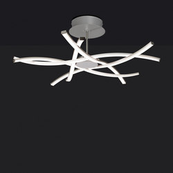 Aire 5917 | Ceiling lights | MANTRA