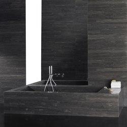 Oyster | Bathtubs | Salvatori