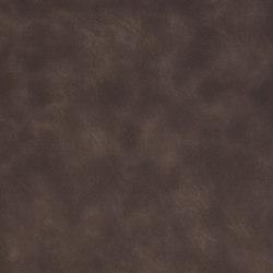 Crazy 1004 | Tejidos tapicerías | Flukso