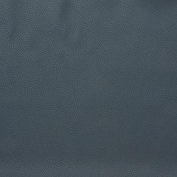 Crazy 1011   Upholstery fabrics   Flukso