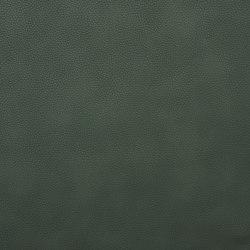 Crazy 1012 | Upholstery fabrics | Flukso