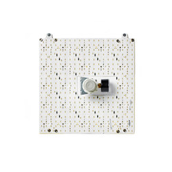 TILE Interior | Wall-mounted lights | Cooledge