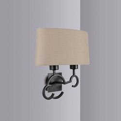 Argi 5215 | General lighting | MANTRA