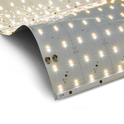 TILE Tunable White | Wall-mounted lights | Cooledge