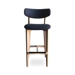 Ksenia-1-SG | Bar stools | Motivo