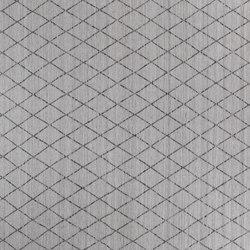 FinServe Vol. II | Formatteppiche / Designerteppiche | Miinu