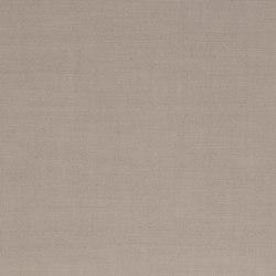 Esedra 5 | Tejidos tapicerías | Flukso