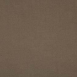 Esedra 6 | Tejidos tapicerías | Flukso