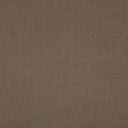 Esedra 6 | Upholstery fabrics | Flukso