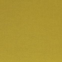 Esedra 9 | Tejidos tapicerías | Flukso