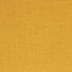 Esedra 11 | Tejidos tapicerías | Flukso