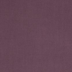 Esedra 16 | Tejidos tapicerías | Flukso