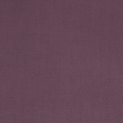 Esedra 16 | Upholstery fabrics | Flukso