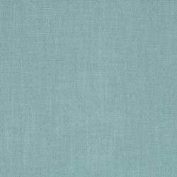 Esedra 17 | Tejidos tapicerías | Flukso