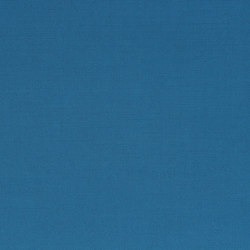 Esedra 18 | Tejidos tapicerías | Flukso