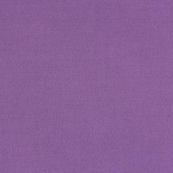 Esedra 22 | Tejidos tapicerías | Flukso