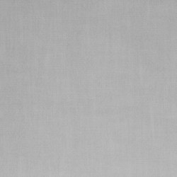 Esedra 29 | Tejidos tapicerías | Flukso
