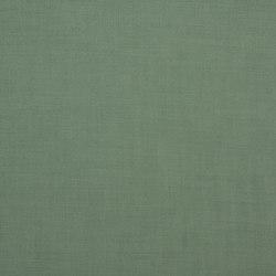 Esedra 33 | Tejidos tapicerías | Flukso