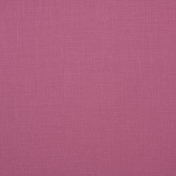 Esedra 36 | Tejidos tapicerías | Flukso