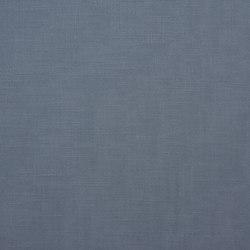 Esedra 38 | Tejidos tapicerías | Flukso