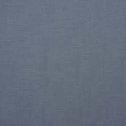 Esedra 38 | Upholstery fabrics | Flukso