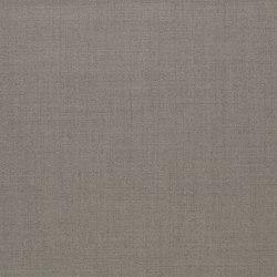 Front 2 4040 | Fabrics | Svensson