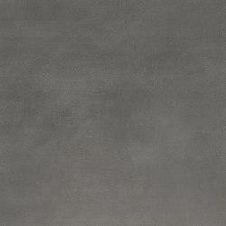 Laminam Calce Antracite | Panneaux céramique | Crossville