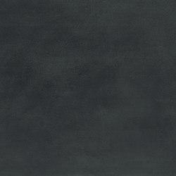 Laminam Calce Nero | Keramik Platten | Crossville