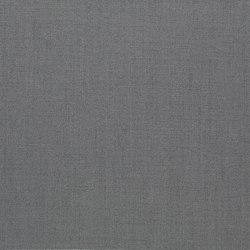Front 2 4360 | Fabrics | Svensson