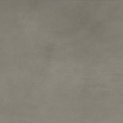 Laminam Calce Tortora | Keramik Platten | Crossville