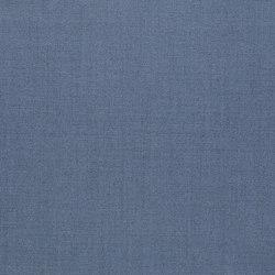Front 2 4443 | Fabrics | Svensson